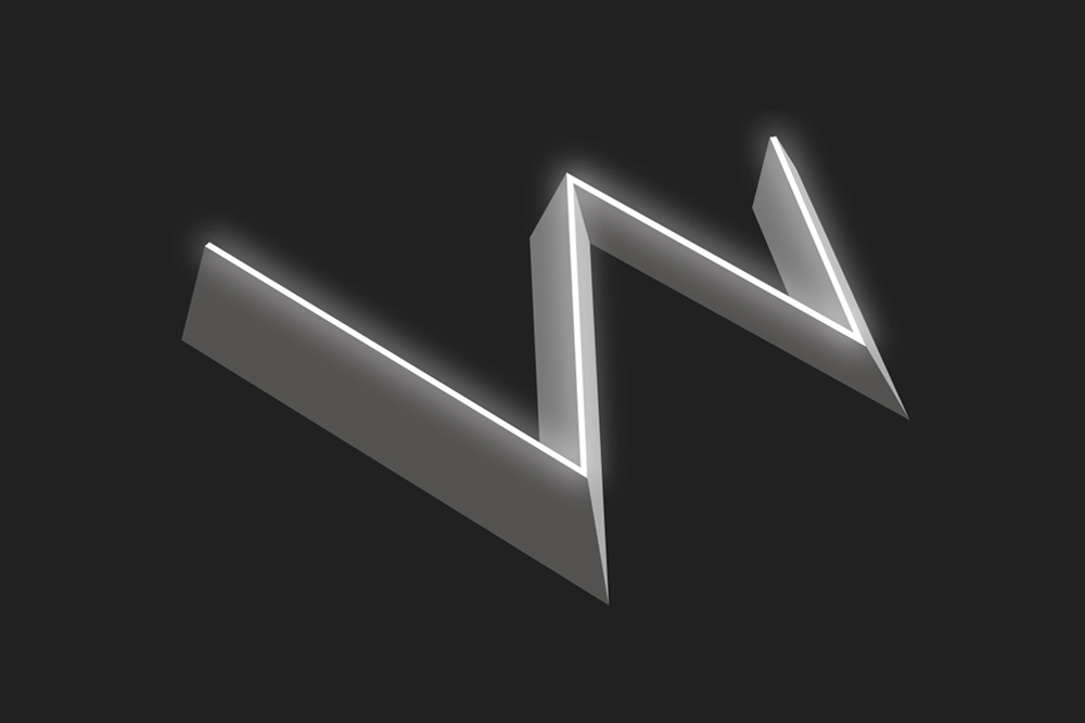 LEDIUS SIGN SMART FRONTの商品イメージ画像