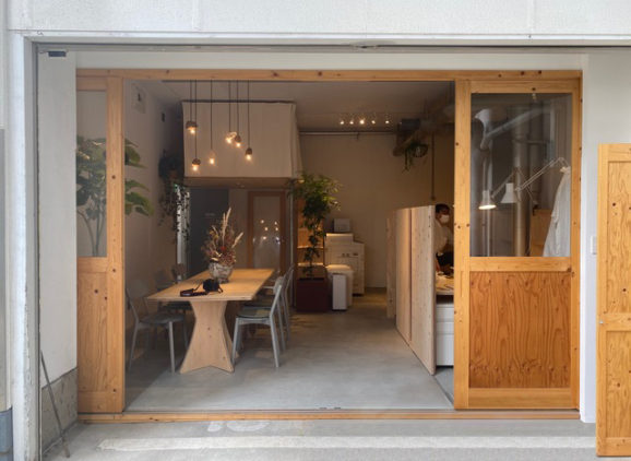 Notice of Takasho Digitec Fukuoka Office opening