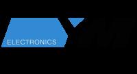 YM Electronics Co., LTD.