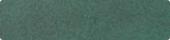 緑青タイプ
