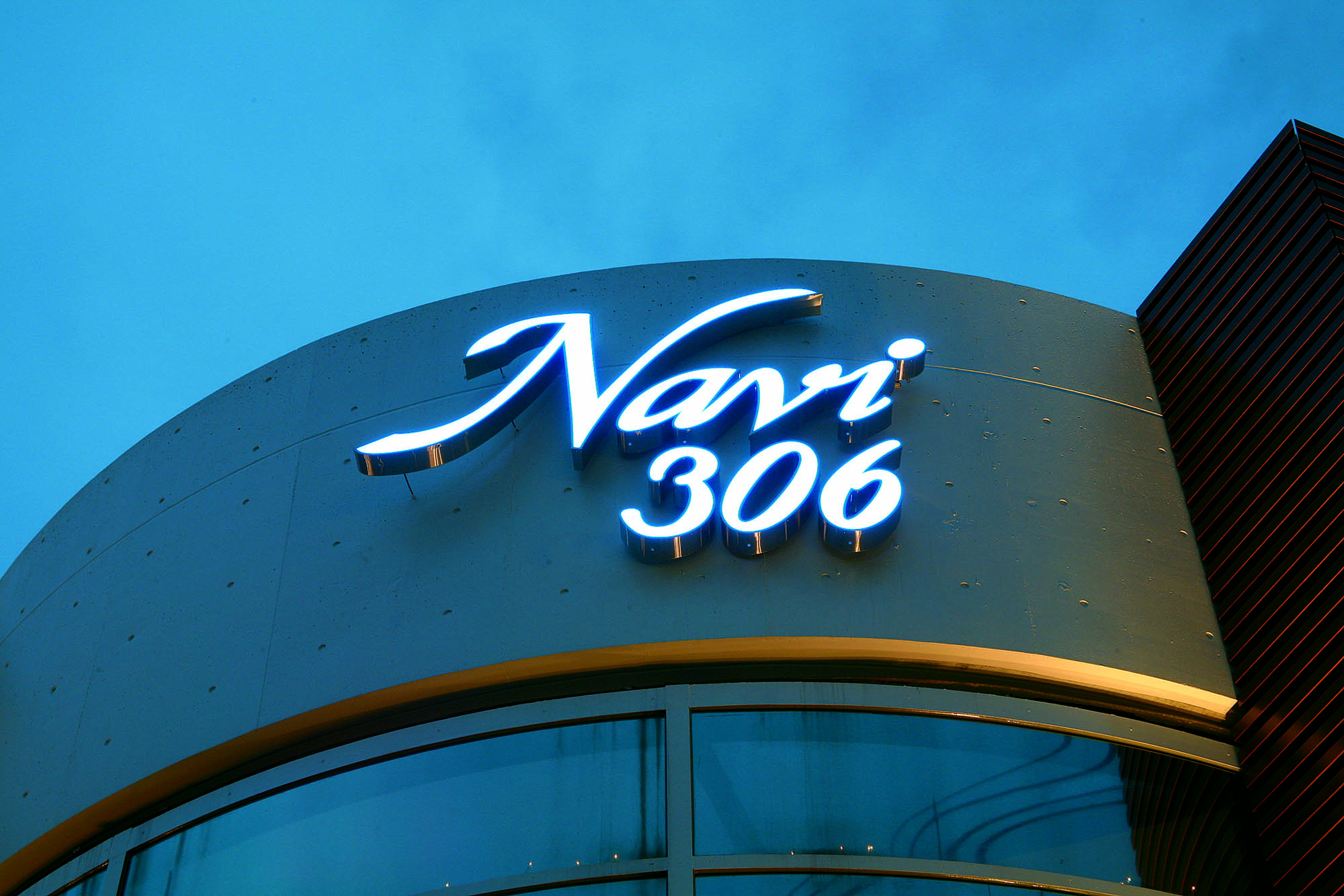 Navi306