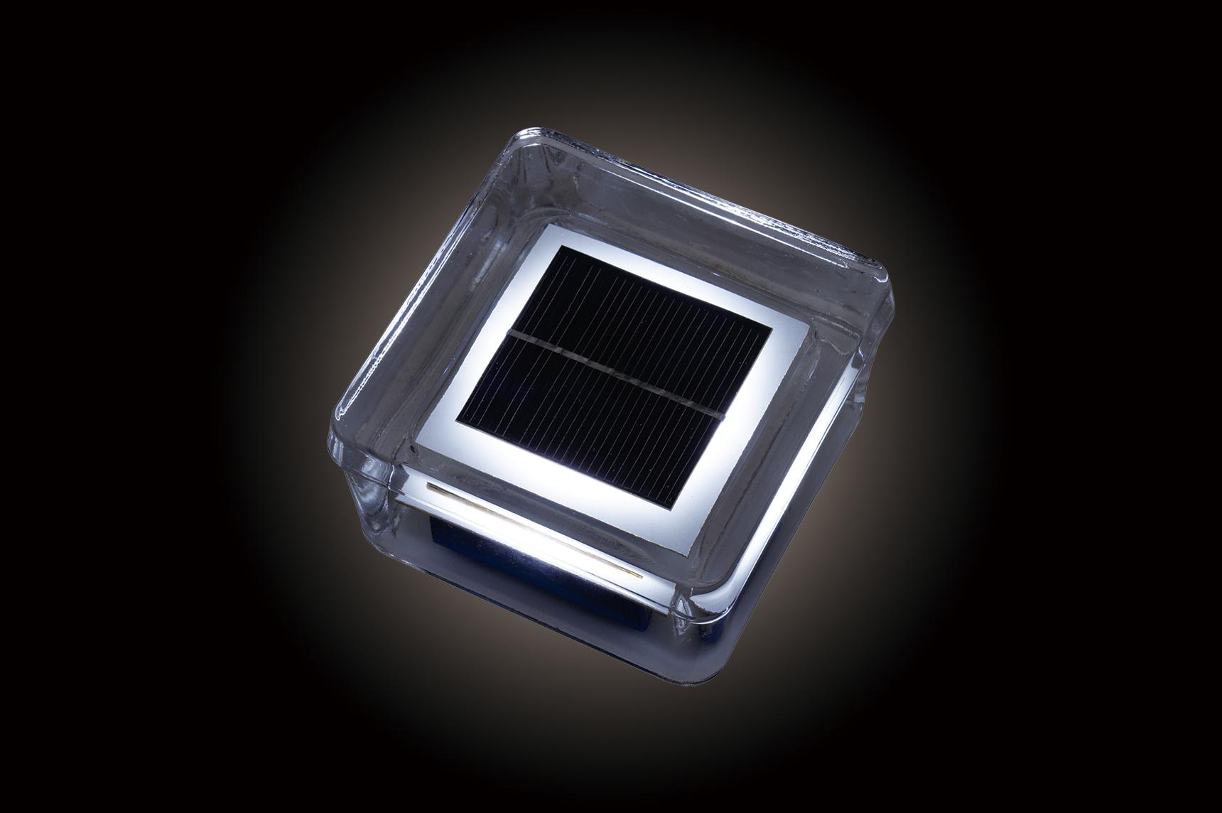 ソーラーライト1