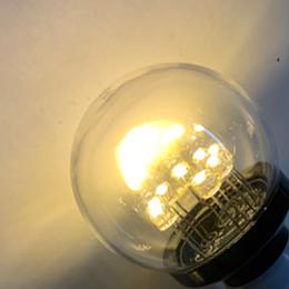 発光色 電球色 クリア